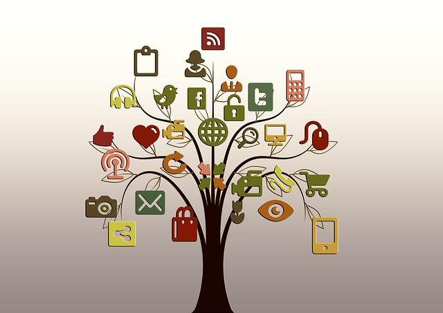 3 canais para vender infoprodutos sem ter um blog ou site | Hotmart