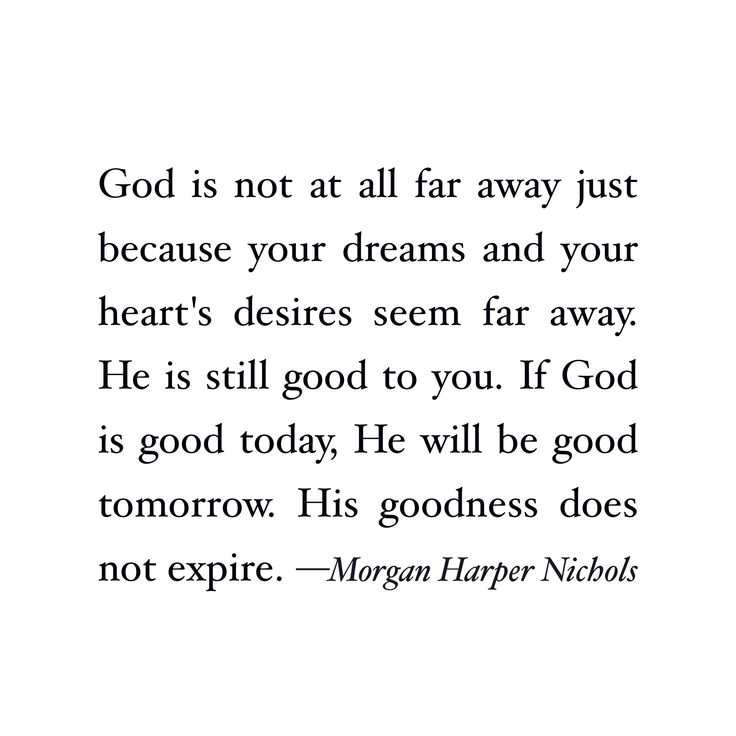 Quotes about God, trusting God, Hard Tomes, quotes about hard times ...