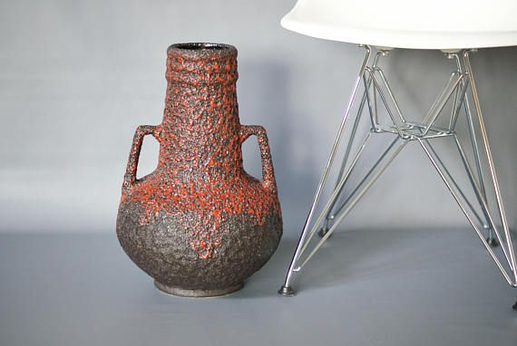 Decorating Vases, Home Decor Vases And Rustic