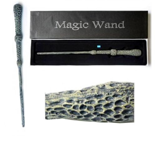 51 best images about dumbledore costume on pinterest for Dumbledore first wand