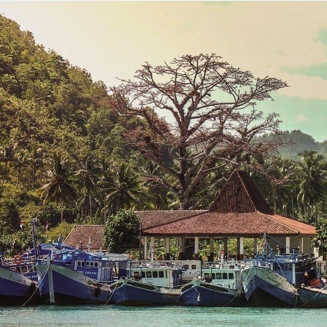 this unexpected pict is shot by smart #jogjaPhotographer:  @berlindung  taken at Pantai SadengGunungkidul       ------ #photographerjogja #jogja #photographer #photooftheday #foto #indonesia #fotografi #kamera #kangenjogja #rindujogja #photography