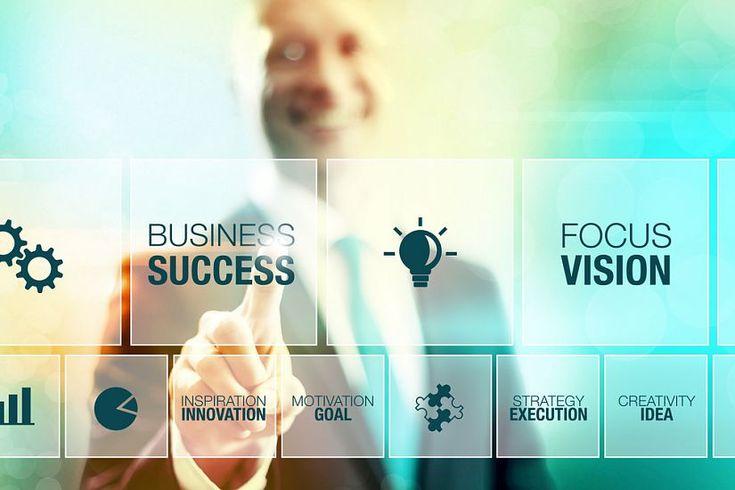 No keby som riešil podnikateľské problémy takéto typu, tak sa určite obrátim pre pomoc na takýchto odborníkov :) Sám by som si netrúfal.   http://ezmluva.sk  http://ezmluva.sk