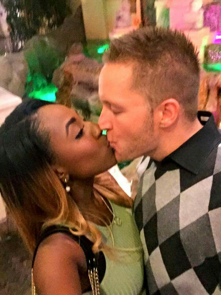 from Dorian black girl dating country white boy