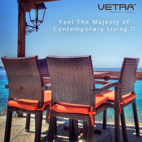 outdoor and garden furniture manufacturer in delhi mumbai and bangalore http - Garden Furniture Delhi