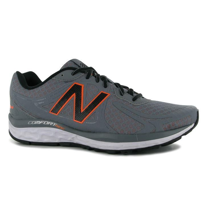 New Balance | New Balance M720v3 Running Shoes Mens  | Mens Running Shoes
