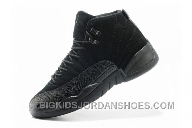 http://www.bigkidsjordanshoes.com/air-jordan-12-archives-sneakers-men-2016-free-shipping.html AIR JORDAN 12 ARCHIVES SNEAKERS MEN 2016 FREE SHIPPING Only $84.00 , Free Shipping!