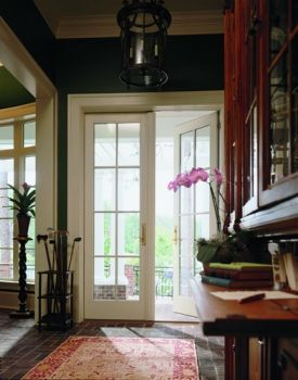 15 best images about andersen windows and doors on for Anderson french patio doors