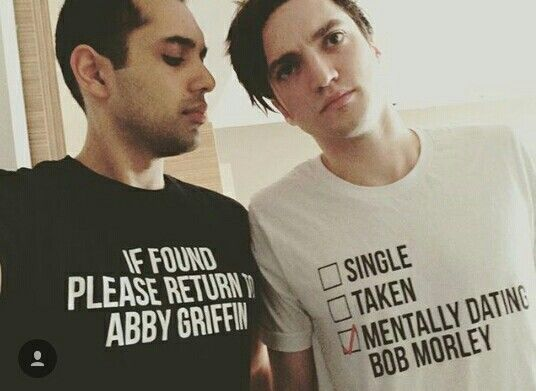 Richard Harmon and Sachin Sahel || The 100 cast || John Murphy and Dr Jackson