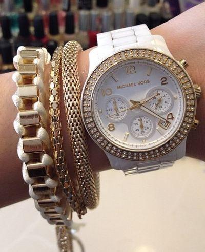 So Cheap!! $39.9 Michael Kors Handbags discount site!! mk purse,michael kors…