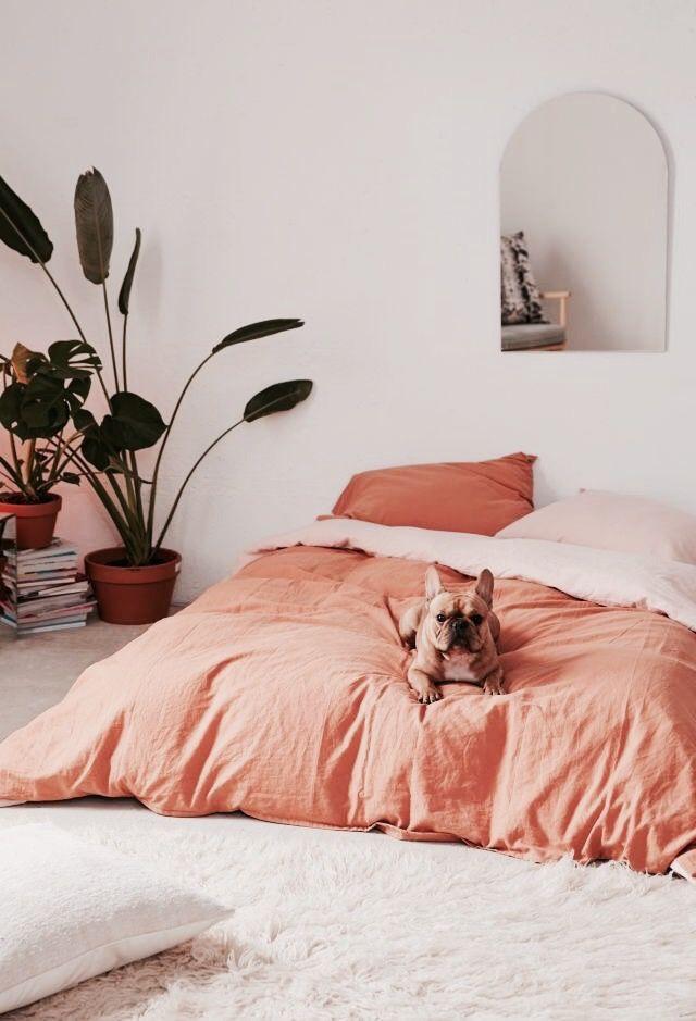 Best 25+ Bed designs latest ideas on Pinterest Shabby chic quilt - ideen für küchenwände