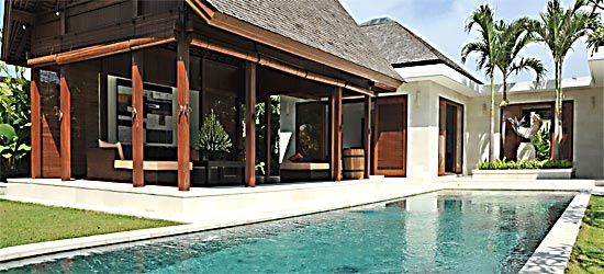 Villa Saba Canggu  http://www.cangguvillas.balebali.com/villa-saba-canggu/villa-saba.html