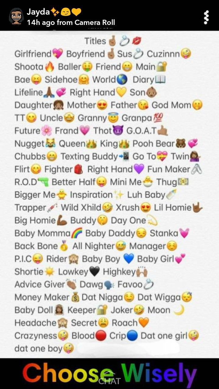 Pin By Sharada Devadiga On Quotes Names For Boyfriend Snapchat Names Cute Names For Boyfriend