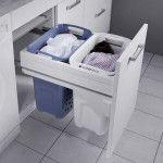 panier-linge-salle-de-bain-integrable