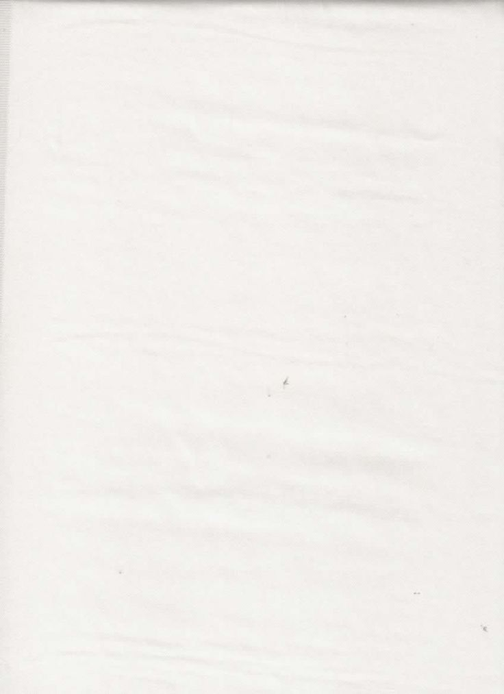 BAG Silk satin twill, 1.70 m x 115 cm, buttery cream
