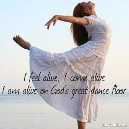 153 Best Images About Dance Quotes On Pinterest Ballet