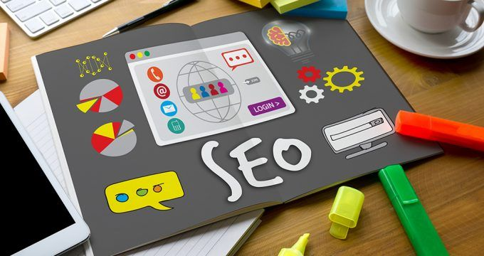 NYC seo consulting  Past year provided average results to online business with respect to search engine optimization (SEO) and marketing.   #NYCseoconsulting