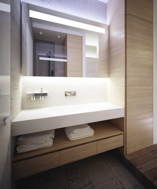 Office Bathroom Design Magnificent Decorating Inspiration
