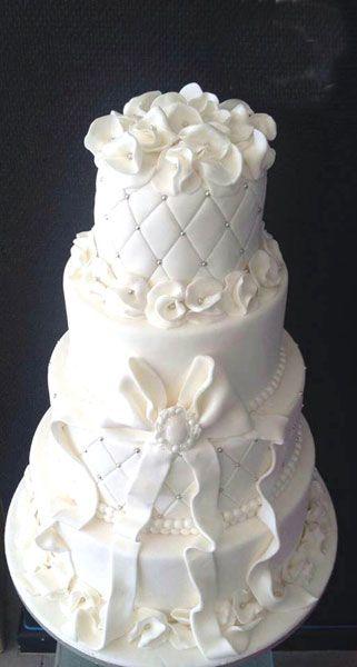 cake-nuzioale-belgium-3-600