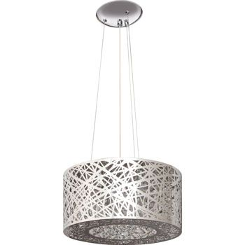 Bathroom Light Fixtures Costco 73 best lighting images on pinterest | costco, light pendant and