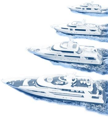 Westport Yachts Available