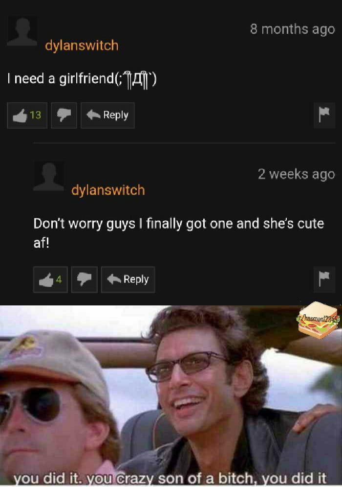 Girl meets texas part 1
