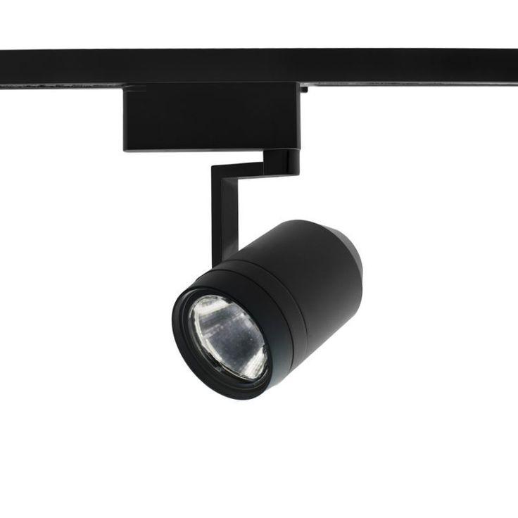 De 25+ bedste idéer inden for Low voltage led lighting på Pinterest