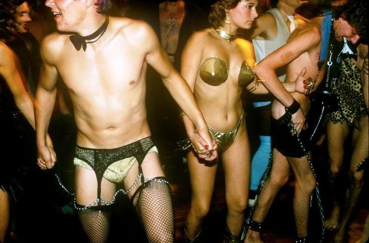 nsw erotic local prostitutes Melbourne