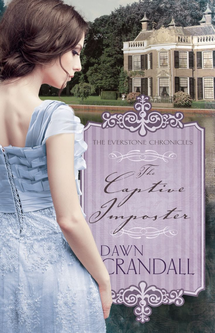 ❤️ Straight off the Page's Most Anticipated Historical Christian Romance of 2015!  http://straightoffthepage.com/our-most-anticipated-historical-romance-novels-of-2015/