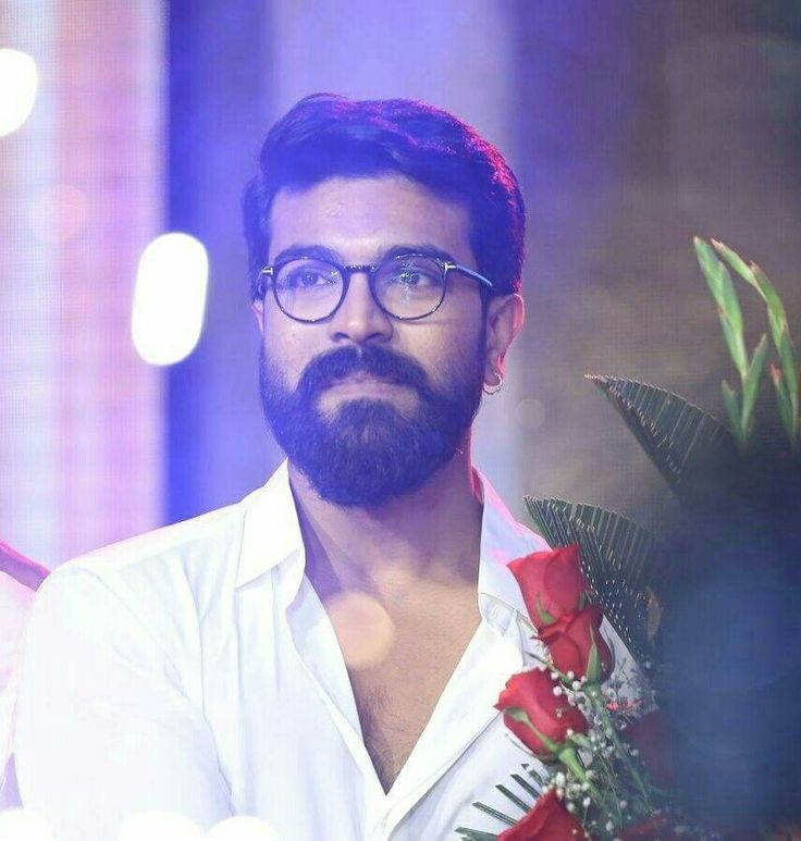415 Best Images About D 161 Scover Ram Charan ϸ� On Pinterest