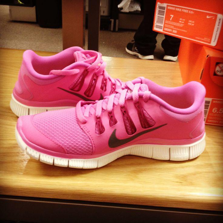 Nike  Flex Running Short  Men's 67682