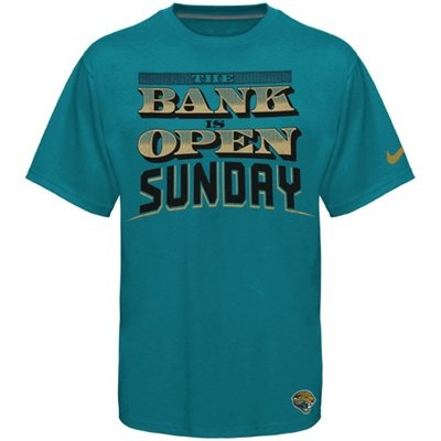 Now I am affiliated with two Banks that are open on Sundays!