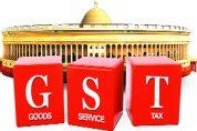 6 month long course on GST launched by Lucknow University  Just a day after when all the Vice Chancellors of the universities agreed to introduce the new tax regime- GST in commerce as well as management courses Lucknow University decide to roll out its 6 month long certificate course on the GST. GST was launched in the country on July 1 which will absorb all the indirect taxes on most of the goods and services.On July 6 the decision to introduce the new tax regime as a Subject was taken in…