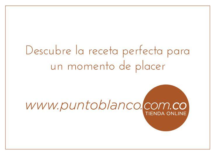 http://blog.puntoblanco.com.co/nueva-tienda-online-un-placer-para-descubrir-2/?utm_source=pinterest&utm_medium=Post&utm_campaign=trafico_blog_pb&utm_content=nueva_tienda_online