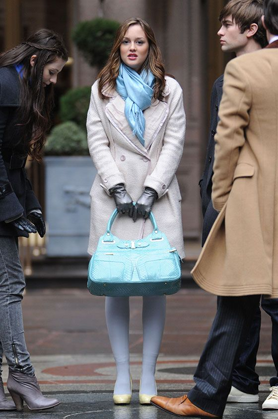 189 best leighton meester blair waldorf style images on