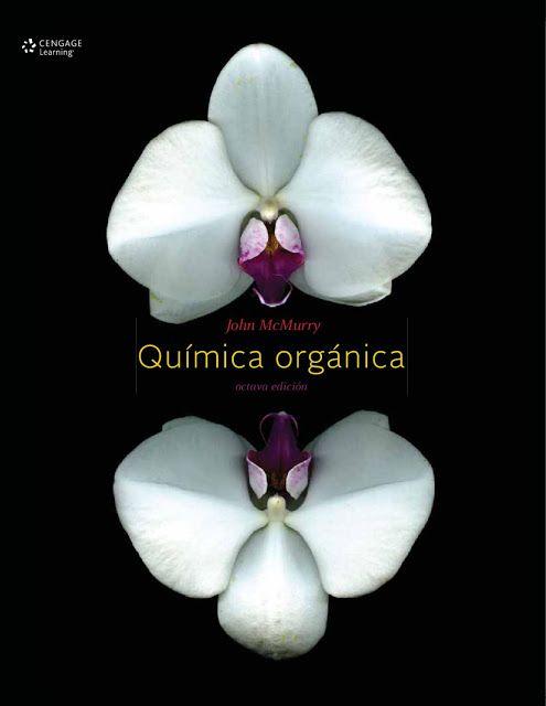 El Bioanalista: Química Orgánica. John McMurry