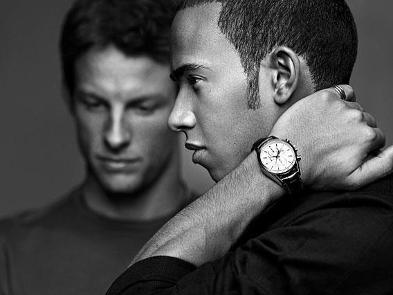 jenson & lewis: Lewis Hamilton, Formula1 Fans, Maximumen Maximumformen, Buttons Lewis, Jenson Lewis, F1 Maximumen, Driver, Jenson Buttons, Maximumformen Maximum