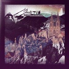 Los Punsetes - Una Montaña es Una Montaña