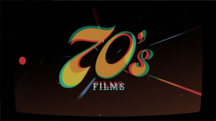 70s Film in Motion Graphic Artists on Vimeo