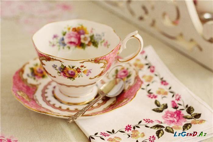 Фото, торты, цветы, вечеринка, чай, чашка чая, чайная чашка Фото, Картикни, Стиль, Мода, Дизайн, Искусство, Творчество, Люди, Ли