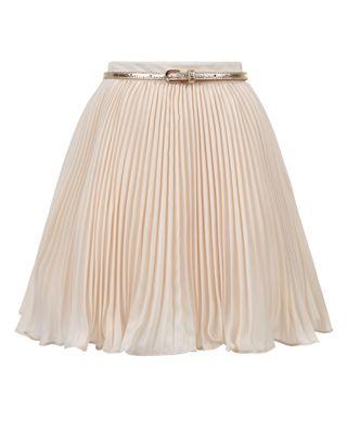 Marilyn Skirt