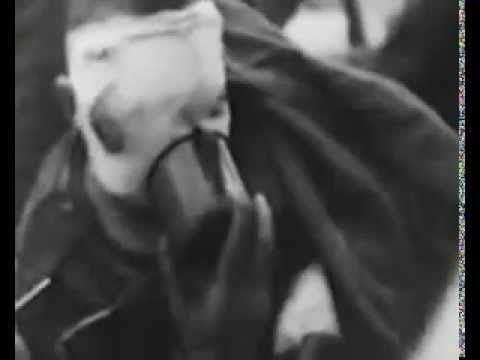 За что сражались   #Освобождение #Российской #Федерации  #колониальной #зависимости #США #путем #восстановления #Суверенитета #через #референдум об #изменении #конституции  #Уличные #акции #митинги #пикеты #шествия #флешмобы #автопробеги::#Национально #освободительное #движение #НОД #Путин #зовёт за #свободу #суверенитет #РФ