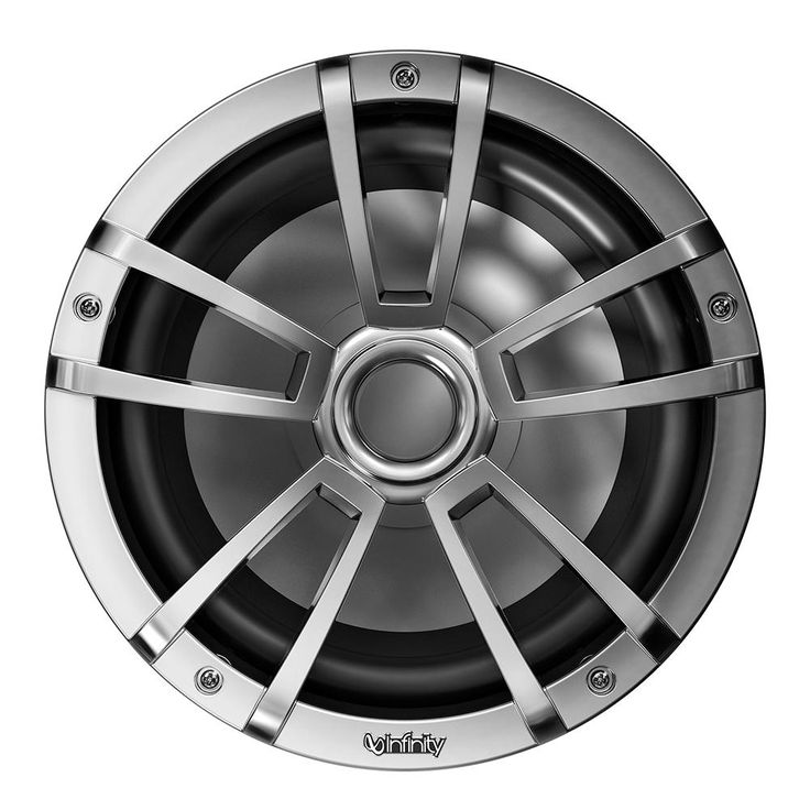 Infinity 1022MLT ... http://endlesssupplies.org/products/infinity-1022mlt-10-34-multi-element-marine-subwoofer-w-grille-titanium?utm_campaign=social_autopilot&utm_source=pin&utm_medium=pin