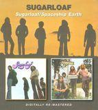 Sugarloaf/Spaceship Earth [CD], 16462854