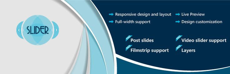 Slider WD plugin is the perfect slider solution for WordPress. Create a great responsive slideshow with Slider WD.