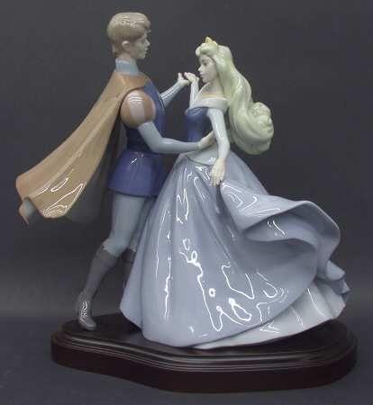 387 Best Lladro Antique Porcelain Figurine Images On