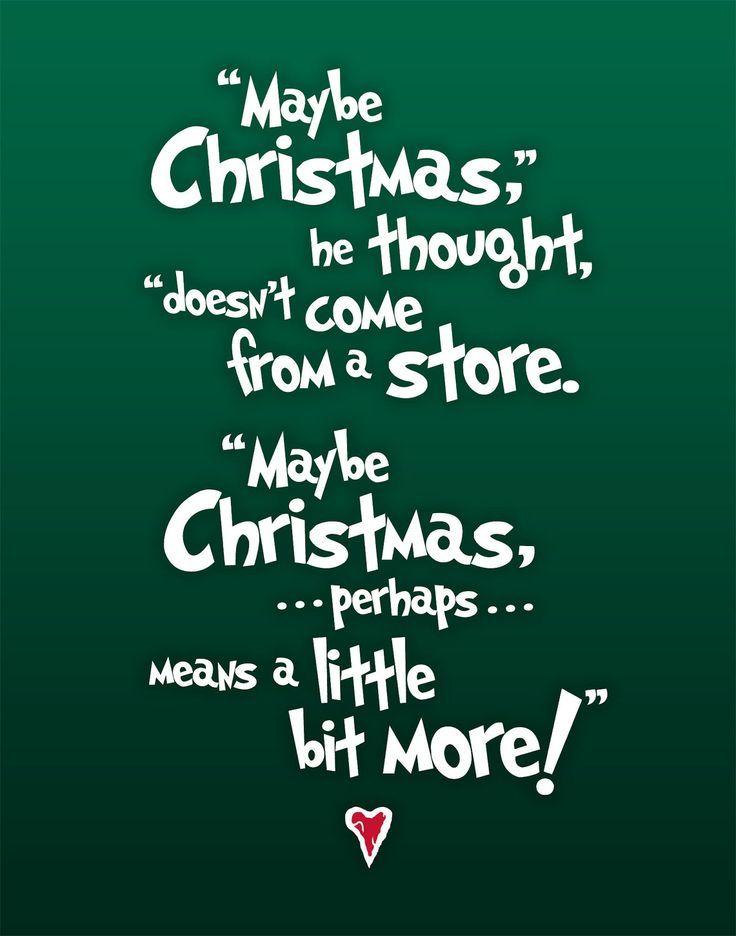 Top 8 Christmas Picture Messages http://christmasgator.com/christmas-wishes/top-8-christmas-picture-messages