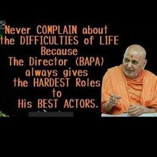 pramukh swami maharaj quotes, best quotes, famous quotes, general quotes