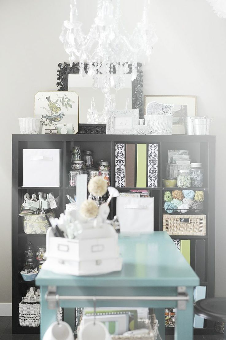 Best I Heart Ikea Expedit Unit Images On Pinterest Home