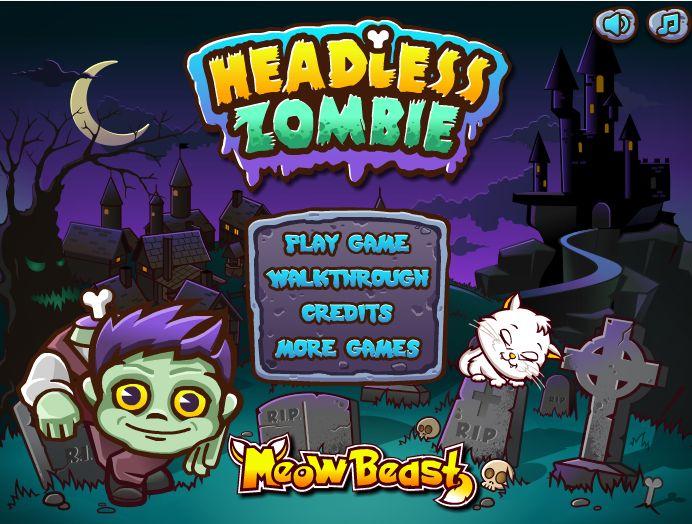 Un chico lo han engañado y un hechicero lo a convertido en zombie por una moneda, ahora tienes la misión de capturar o acumular todas las monedas en cada nivel, es divertido ya que poco a poco se complica y tendrás el reto de pasarlos todos.