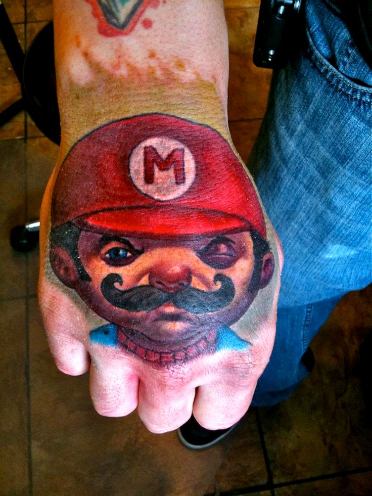 37 best images about hand finger tattoos on pinterest for Art of gunnar tattoo